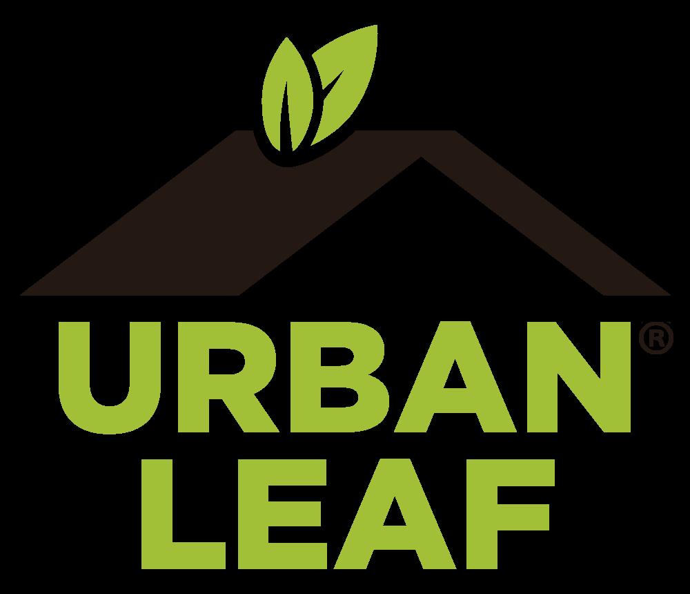 logo-urban-leaf-marca-registrada
